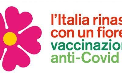 VACCINAZIONE COVID-19 PER I DONATORI DI SANGUE